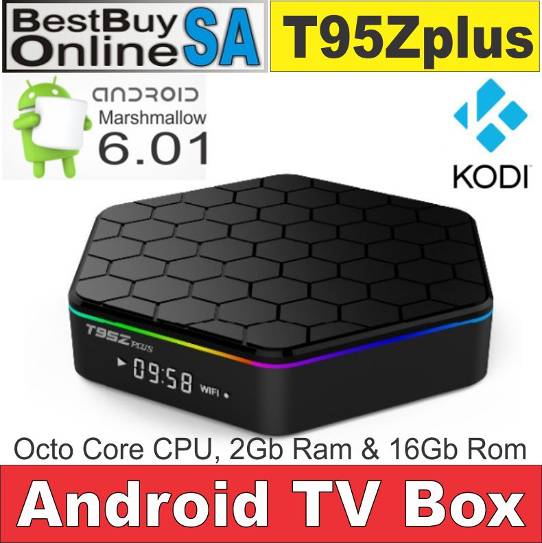 t95zplus-android-tv-box-1
